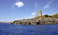 Torre saracena 1
