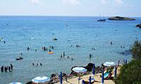 villaggio turistico marina di camerota