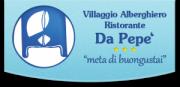 Villaggio Alberghiero Da Pepè Marina di Camerota